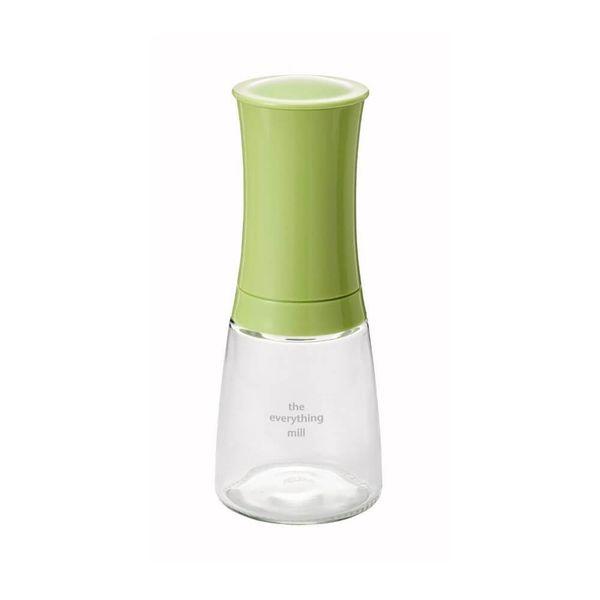 Moedor-de-Sal-e-Pimenta-Universal-Kyocera-Verde