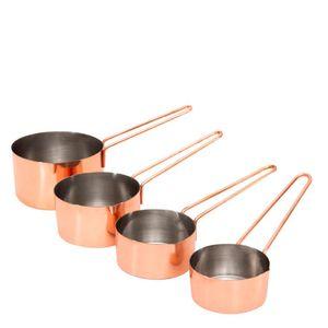 Xicara-Medidora-de-Inox-Bronze-4PCS