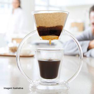 Cafeteira-de-Vidro-com-Copo-de-Parede-Dupla-250ML
