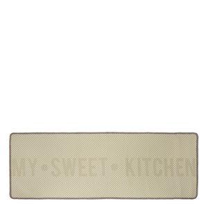 Passadeira-Antiderrapante-Kitchen-Auguri-Casa-50X140CM