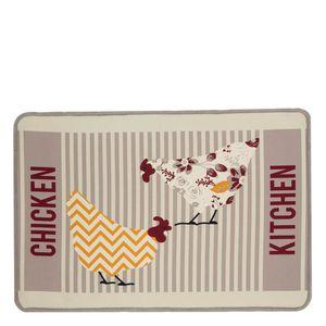 Tapete-para-Cozinha-Antiderrapante-Chicken-Auguri-Casa-50X70CM