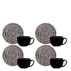CONJ-XICARA-DE-CAFE-COM-4-UNID---32776