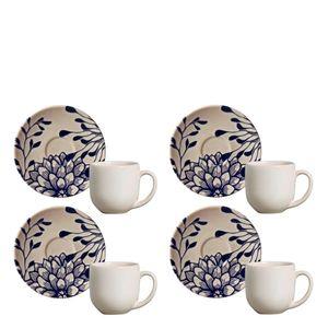 CONJ-XICARA-DE-CAFE-COM-4-UNID---32773