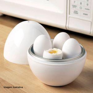 Cozedor-de-Ovos-para-Micro-ondas-Branco