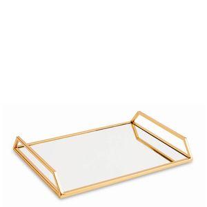 Bandeja-de-Metal-Espelhado-Dourada-21X29CM