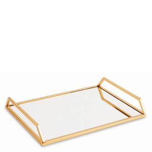 Bandeja-de-Metal-Espelhado-Dourada-28X38CM