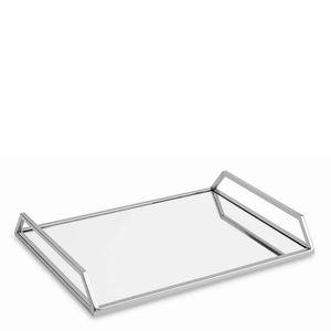 Bandeja-de-Metal-Espelhado-Prata-28X38CM