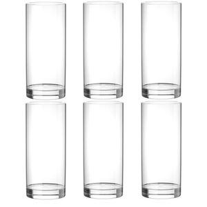 Copo-de-Cristal-para-Agua-Sprint-Haus-Concept-300ML-6PCS