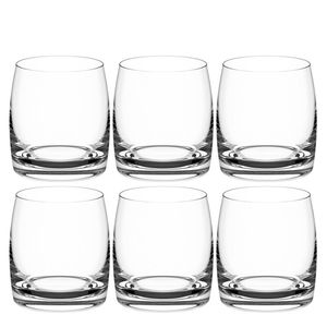 Copo-de-Cristal-para-Whisky-Light-Haus-Concept-290ML-6PCS