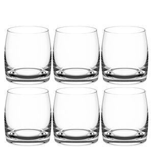 Copo-de-Cristal-para-Whisky-Light-Haus-Concept-290ML-6PCS