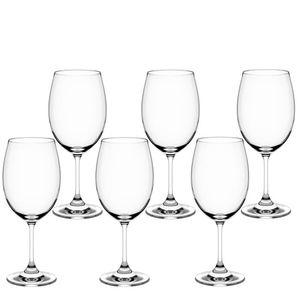 Taca-de-Cristal-para-Vinho-Tinto-Sense-Haus-Concept-450ML-6PCS