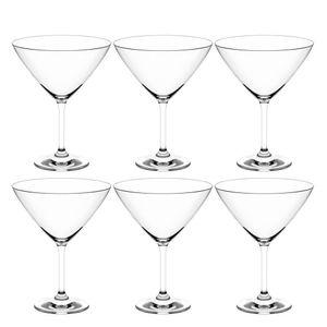 Taca-de-Cristal-para-Martini-Sense-Haus-Concept-210ML-6PCS