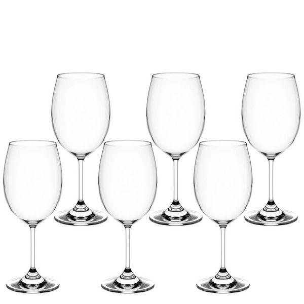 Taca-de-Cristal-para-Vinho-Branco-Sense-Haus-Concept-350ML-6PCS