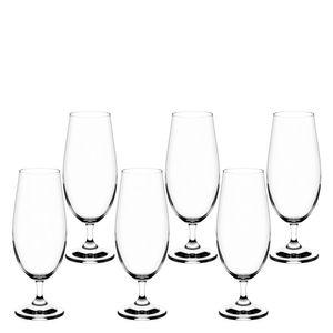 Taca-de-Cristal-para-Cerveja-Sense-Haus-Concept-380ML-6PCS