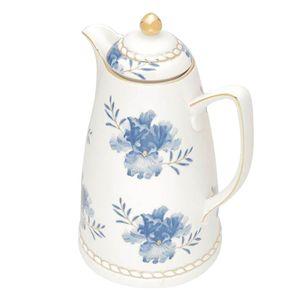 Garrafa-Termica-de-Porcelana-Wolff-Floral-900ML