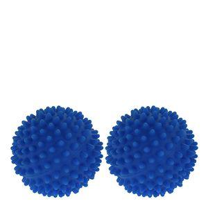 Bola-de-PVC-para-Secadora-de-Roupa-Azul-2PCS