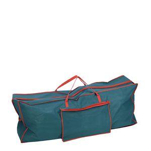 Bolsa-para-Arvore-de-Natal-Verde-30X50X125CM