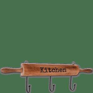 Cabideiro-de-Madeira-Rolo-Kitchen-12X50CM-