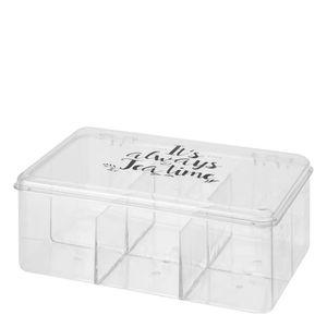 Caixa-de-Plastico-para-Cha-8X15X21CM