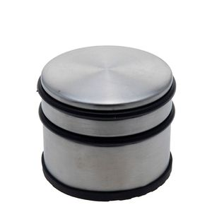 Aparador-de-Porta-de-Inox-7X9CM