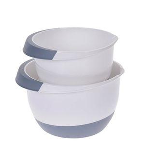 Bowl-de-Plastico-Cinza-2PCS