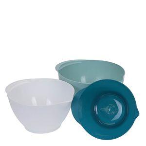 Bowl-de-Plastico-Verde-3PCS