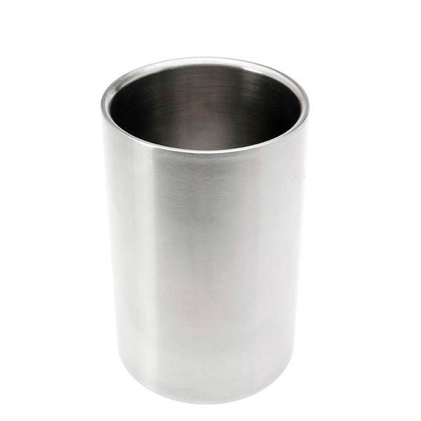 Cooler-de-Inox-para-Vinho-12X18CM