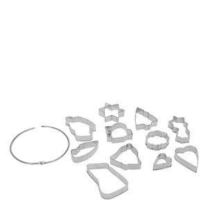 Cortador-de-Aco-Inox-11PCS