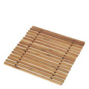 Descanso-de-Panela-de-Bambu-17X18CM