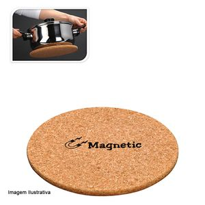 Descanso-de-Panela-Magnetico-21CM