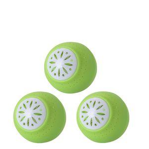 Desodorizador-de-Geladeira-Verde-3PCS