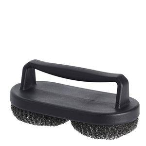 Escova-para-Limpeza-de-Grelhas-10X20CM