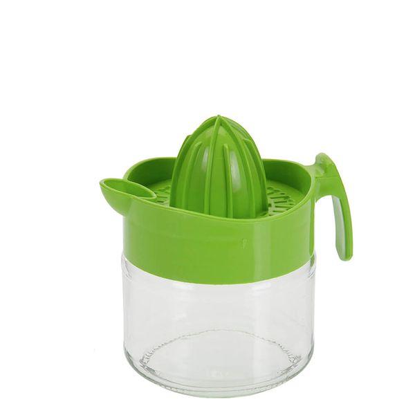 Espremedor-de-Vidro-para-Citricos-Verde-300ML