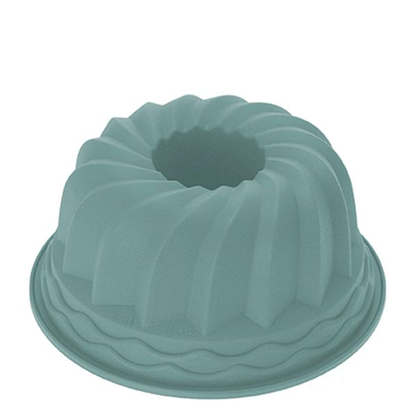 Forma-de-Bolo-de-Silicone-Azul-20CM