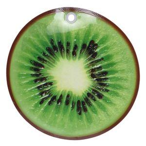 Gelo-Flexivel-Kiwi-Verde-125G
