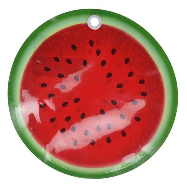 Gelo-Flexivel-Melancia-Vermelha-125G