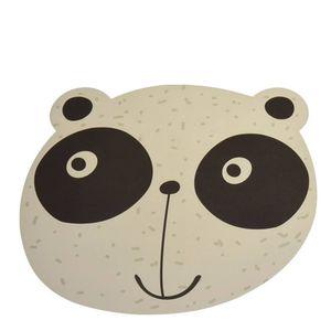 Jogo-Americano-Panda-40X40CM