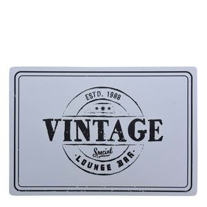 Jogo-Americano-Vintage-29X42CM