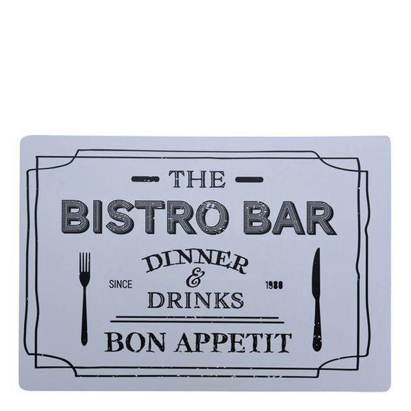 Jogo-Americano-Vintage-Bistro-Bar-29X42CM