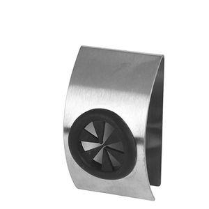 Porta-Pano-de-Inox-5X8CM