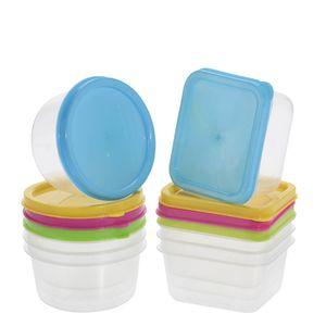 Pote-de-Plastico-Quadrado-e-Redondo-8PCS-65ML