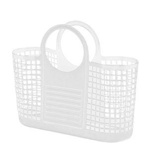 Sacola-Plastica-Branca-20X43X57CM