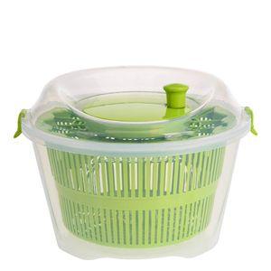 Seca-Salada-de-Plastico-Verde-16X25CM