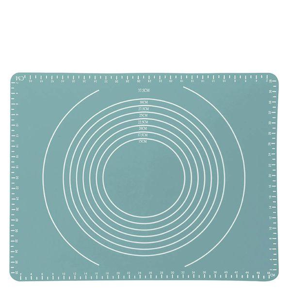 Silpat-de-Silicone-com-Medida-Azul-40X50CM