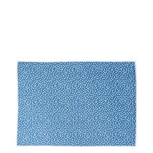 Tapete-Escorredor-Microfibra-Azul-41X48CM