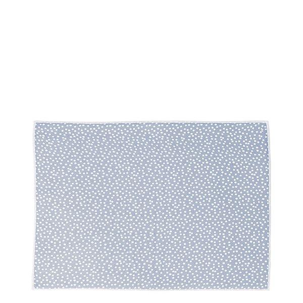 Tapete-Escorredor-Microfibra-Cinza-41X48CM