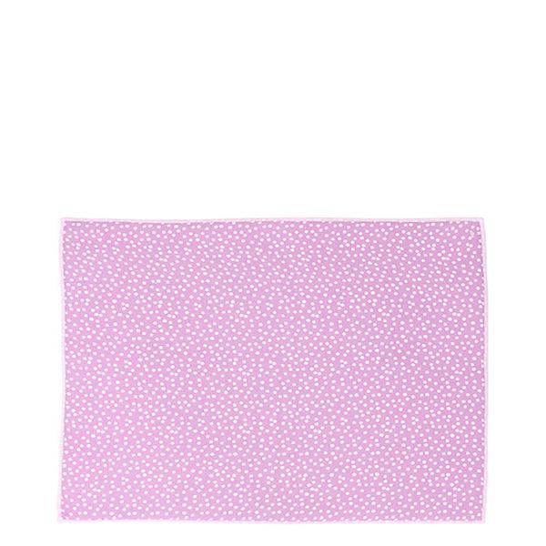 Tapete-Escorredor-Microfibra-Rosa-41X48CM