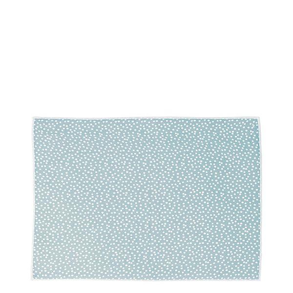 Tapete-Escorredor-Microfibra-Verde-41X48CM
