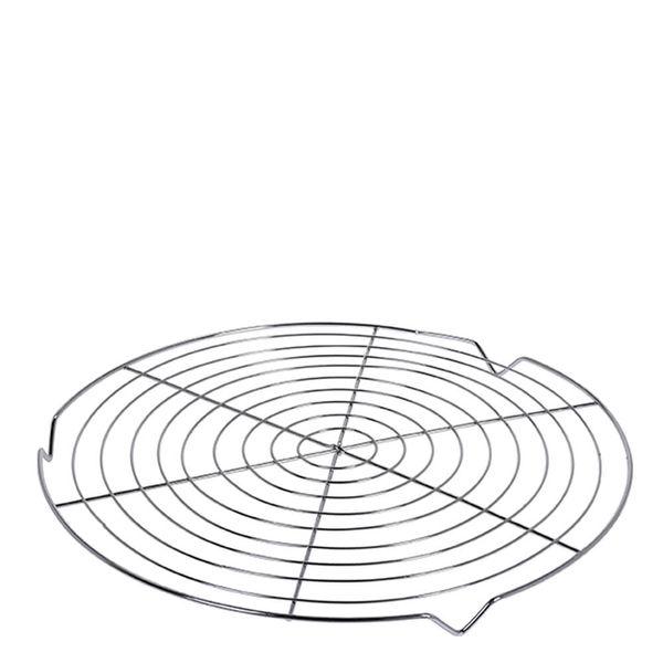 Tela-para-Confeitar-de-Inox-Redonda-32CM