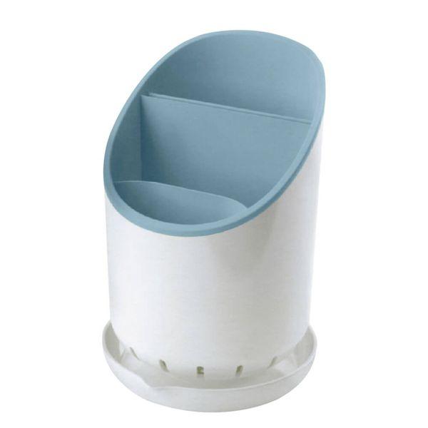 Escorredor-de-Plastico-para-Talheres-185CM